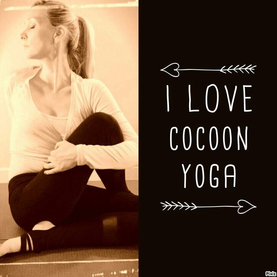 cocoon yoga bordeaux